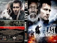 Download Film Last Knights Legendado 2015