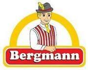 Embutidos Bergmann
