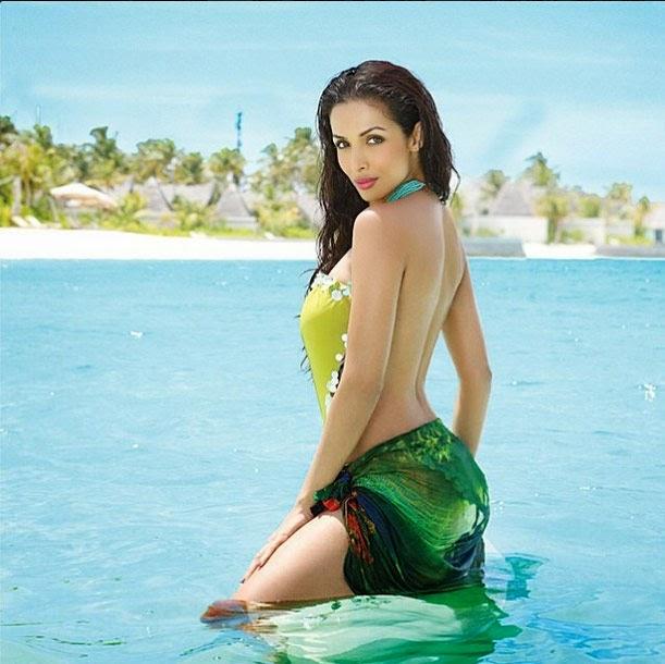 Malaika Arora Khan hot photos
