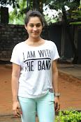 Pooja Ramachandran Glamorous photos-thumbnail-2