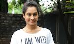 Pooja Ramachandran New Glamorous photos-thumbnail