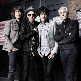 The Rolling Stones – One More Shot Lyrics | Letras | Lirik | Tekst | Text | Testo | Paroles - Source: musicjuzz.blogspot.com