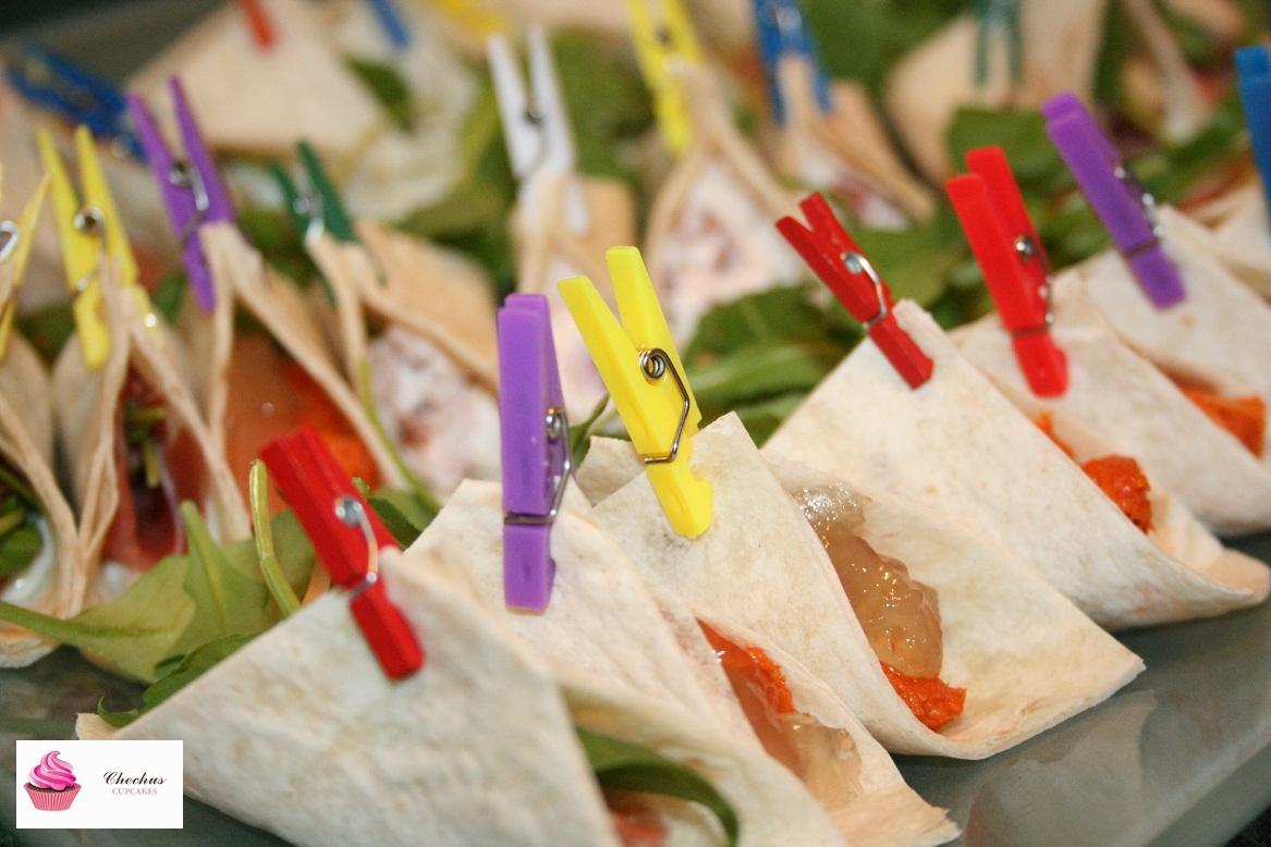 el blog de chechus, cechus cupcakes, cupcakes valencia