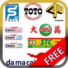 http://prediksiangkatogel-totomalaysia.blogspot.com/2015/07/togel-brunei-darussalam.html