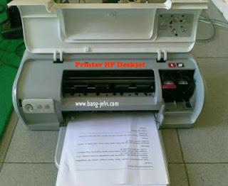 printer-d2566