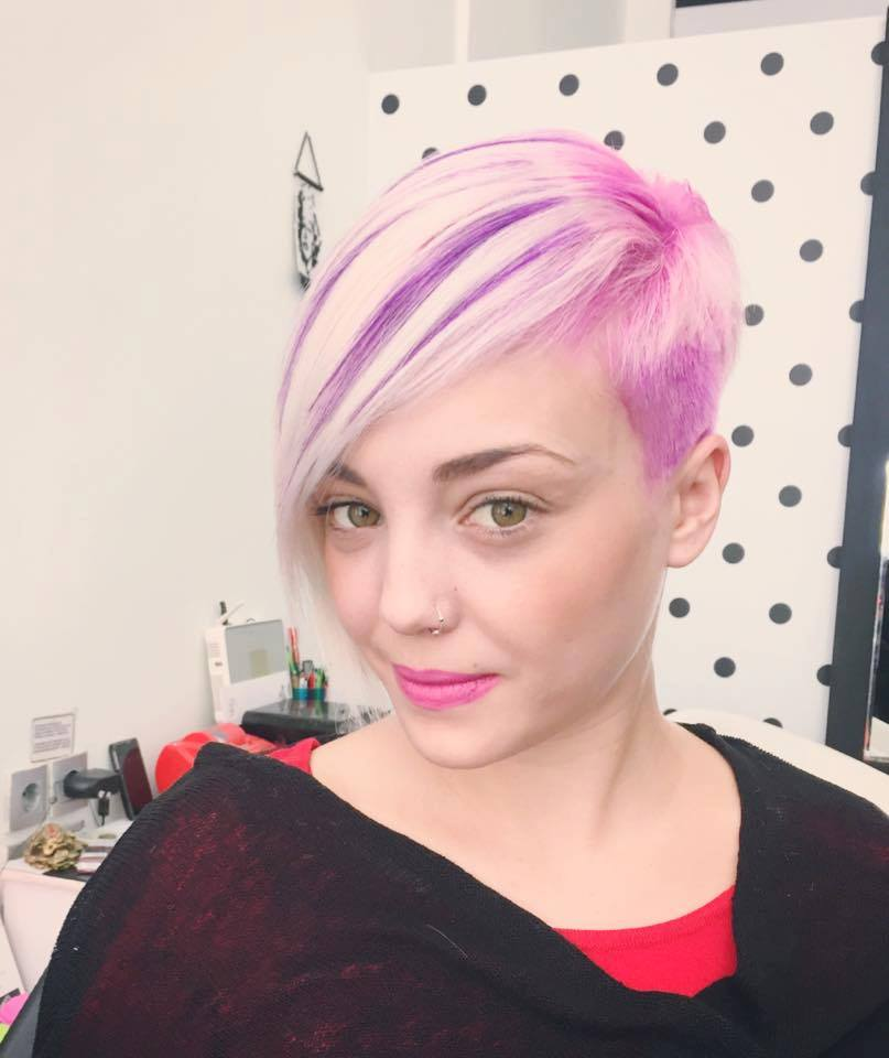 25 top hairstyles that you will love for 5 star salon burke va
