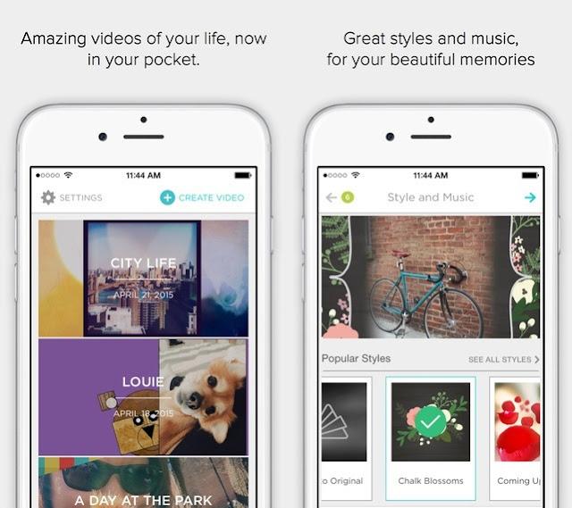 animotos-photos-app-for-iPhone-iPad-in-iTunes-App-Store
