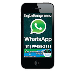 Whatsapp Blog SDI