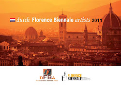 DFBA BROCHUE 2011 ON LINE
