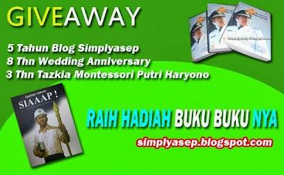http://simplyasep.blogspot.com/2013/11/giveaway-ikutan-yuk.html