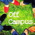 Pool Offcampus Drive For Freshers in Dehradun, Pune on Last Week Of August 2014