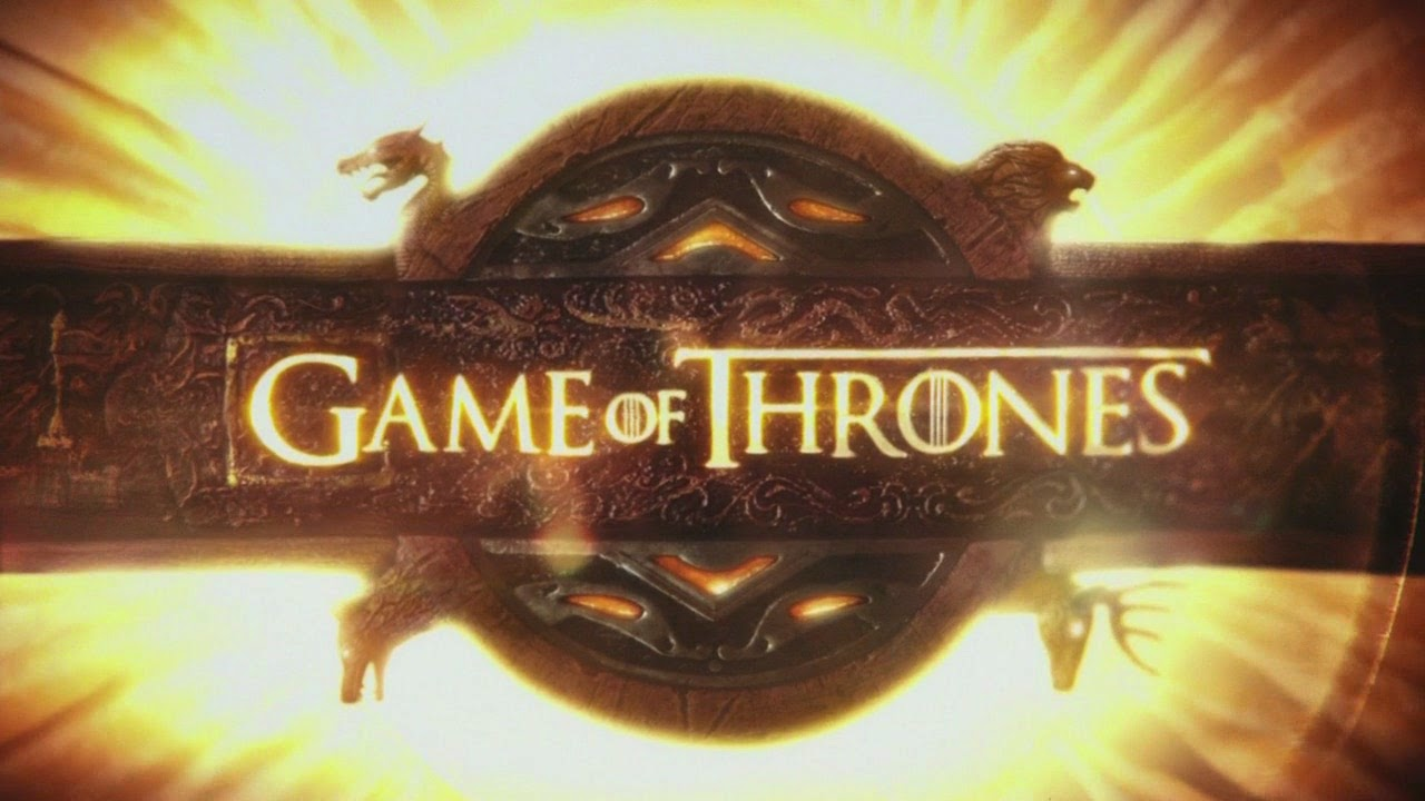 Game of Thrones - Season 5 - Casting, Rumors and Speculation [UPDATED 7/27]