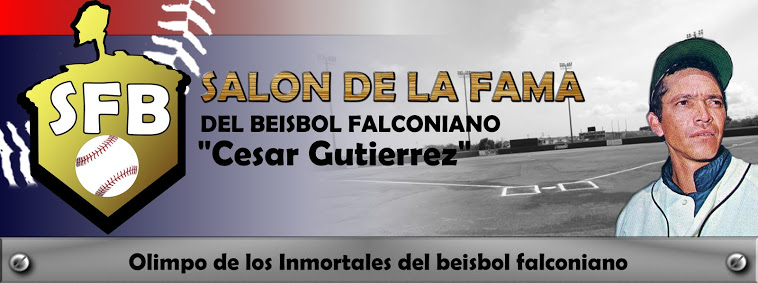 salon-fama-beisbolfalconiano