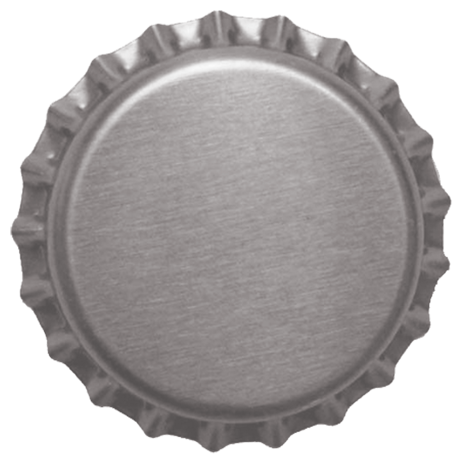 LuvDigiScraps Freebies: Bottle Caps