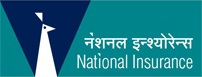 NICL Assistant Recruitment 2013 Apply Online