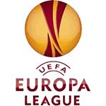 JADWAL LENGKAP UEFA EUROPA LEAGUE 2013-2014