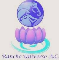 Rancho Universo A.C.
