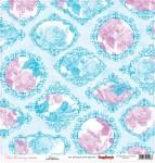 http://kolorowyjarmark.pl/pl/p/Papier-30x30-Floral-Embroidery-Canvas/2323