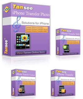 http://2.bp.blogspot.com/-WILwF-AyA2E/TXrc09OSD_I/AAAAAAAADPM/Ct6XHlV_wSA/s1600/iphone.jpg