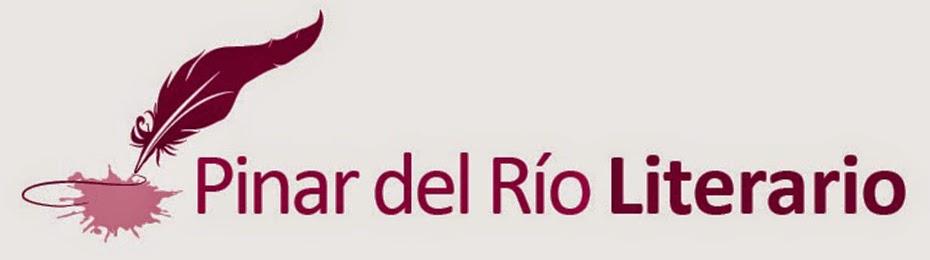 Pinar del Río Literario