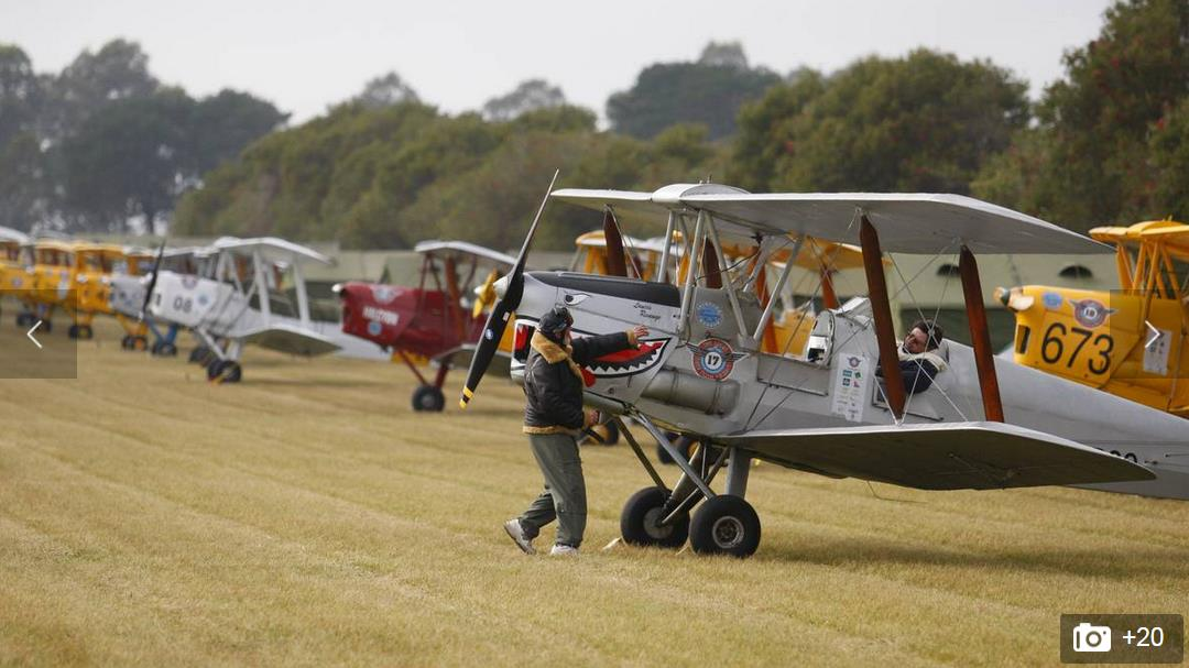 http://www.margaretrivermail.com.au/story/2604296/great-tiger-moth-air-race-photos/?cs=1681