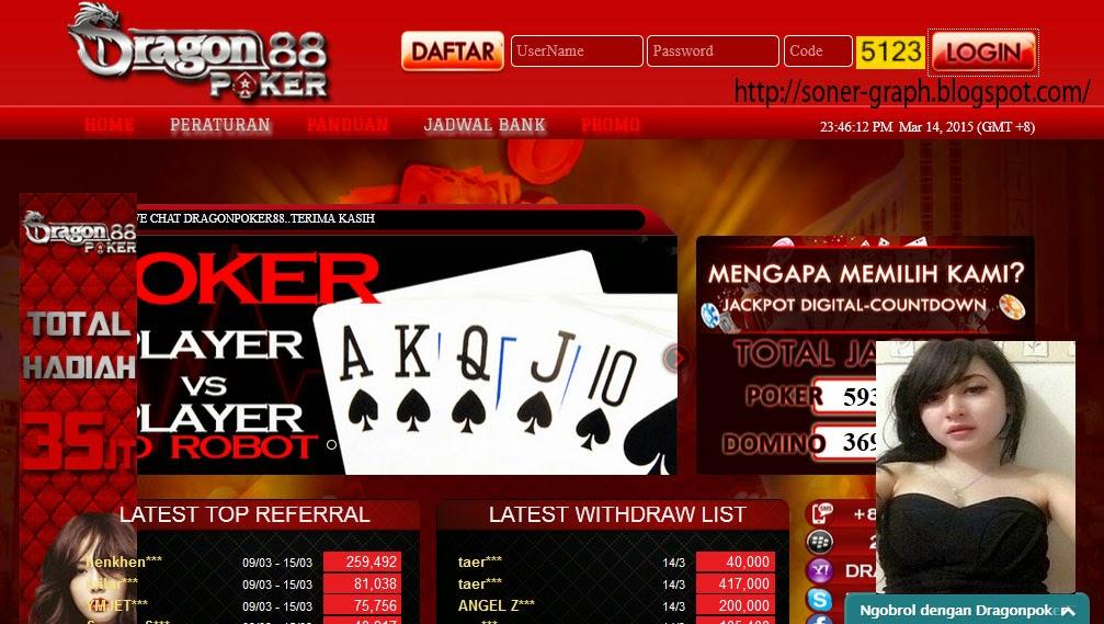 http://soner-graph.blogspot.com/2015/03/dragonpoker88com-agen-texas-poker-dan.html