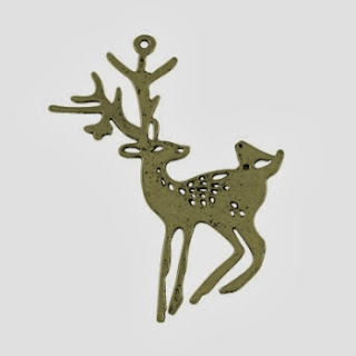 antique+bronze+reindeer+charms.jpg