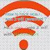 How to crack wpa/wpa2 wifi password ?