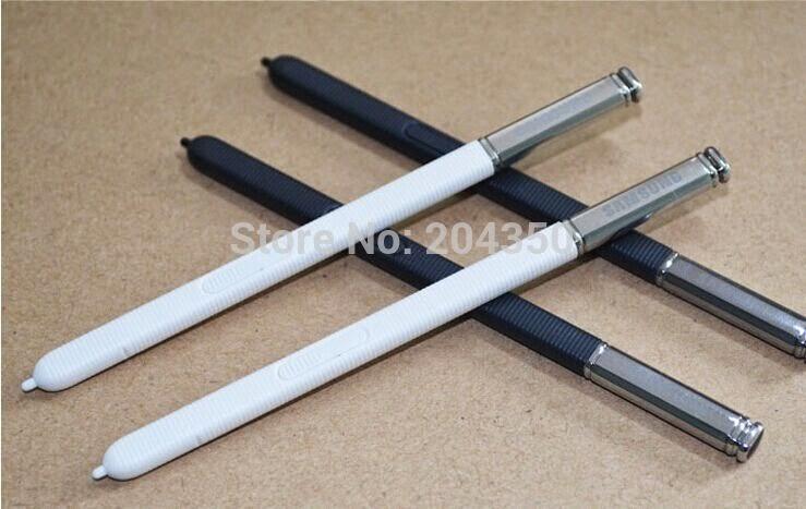 ขาย ปากกา S-PEN Note 2 Note 3 Note 4 Note 8
