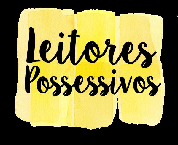Leitores Possessivos
