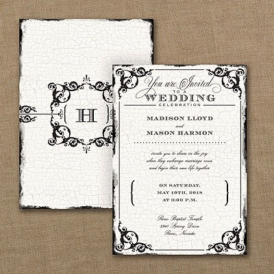 http://invitationwarehouse.carlsoncraft.com/Wedding/On-Trend/3254-TWS35104-Antique-Filigree-Frame--Invitation.pro