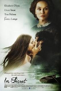 In Secret (2013)