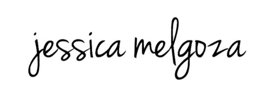 Jessica Melgoza