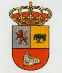 Ayuntamiento de Morales del Vino