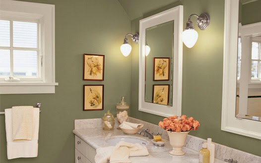 pretty bathroom ideas bathroom designs