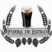 CLUB FUERA DE ESTILO