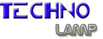 TechnoLamp