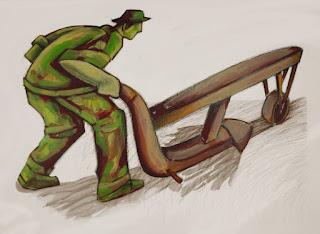 illustration-digital,ilustração,francisco_lanca,ilustração_portuguesa