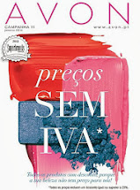 Catálogo Avon 11-2014