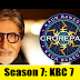 KBC 7 Promo Shoot Completed, Kbc 7 Online Registration will start