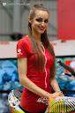 Thumb of Zdjęcia: 7 Wystawa Motocykli i Skuterow Photo(3)