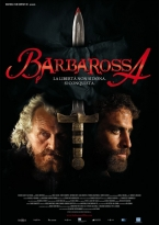 BarbaRoja Temporada 1
