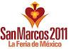 Feria de San Marcos 2011