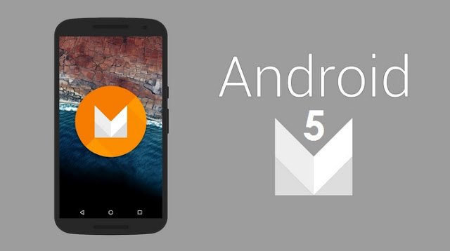 Android M: 5 Awesome Features