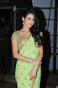 sonal chauhan at legend audio-thumbnail-8