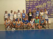 CLUBE JARAGUA 2011!!