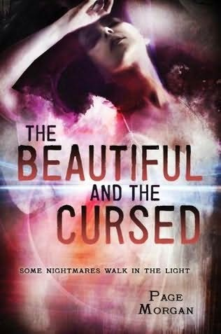 https://www.goodreads.com/book/show/15989598-the-beautiful-and-the-cursed?ac=1