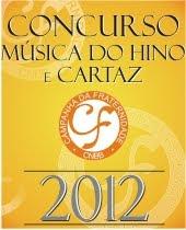 CONCURSO DE MUSICA