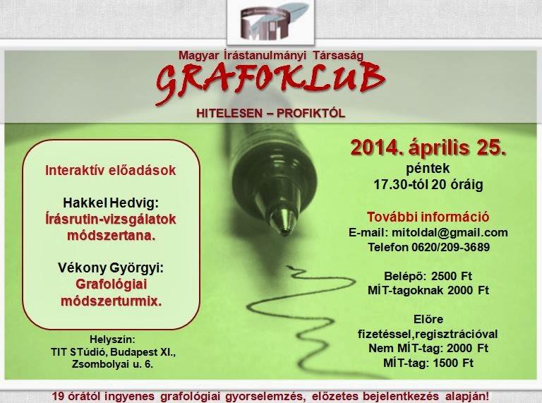 http://mit1930.hu/grafoklub-2014-aprilis-25/