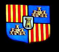 SANT JOSEP DE S´ ATALAYA
